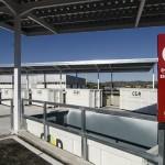Nuevo Ecoparc para residuos domiciliarios especiales en Xàtiva