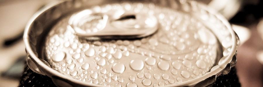 El sector de bebidas refrescantes presenta su informe medioambiental