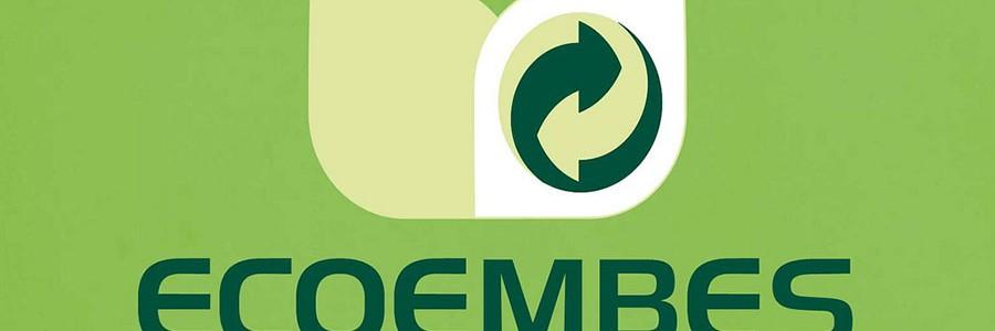 La prensa medioambiental premia a Ecoembes por su transparencia y compromiso