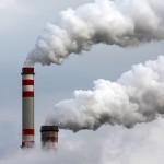 Las emisiones globales de CO2 alcanzarán un nuevo récord en 2013