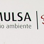 Recogidas cuatro toneladas de ropa usada en la Semana Europea de Prevención de Residuos de Gijón