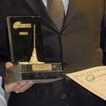 ATEGRUS convoca una nueva edición de los Premios Escobas