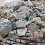 Convenio para la correcta gestión de los residuos de obras de reforma en los hoteles de Mallorca