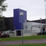 JEDSA presenta los productos Allison en sus nuevas instalaciones de Ortuella (Bizkaia)