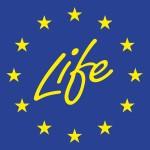3.100 millones de euros para el Programa LIFE 2014-2020