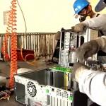 La gestión de residuos electrónicos en Perú