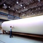 25 de las mayores papeleras mundiales hacen pública su huella de carbono
