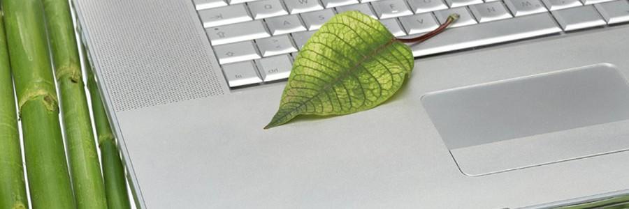 Proyecto PymeVerde: reciclaje electrónico y ahorro energético en el sector TIC