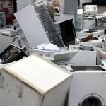 Identificando las estrategias claves para los residuos electrónicos en Zimbabue