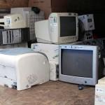 Perú avanza en el tratamiento de residuos electrónicos con una nueva planta en Lima