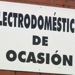 Gestores de residuos advierten del riesgo de adquirir aparatos electrónicos de segunda mano sin garantías