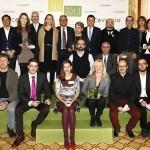 Ecovidrio convoca sus Premios Periodísticos 2014 y celebra el 15º aniversario de su lanzamiento