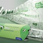 La industria europea de bioplásticos prevé un fuerte crecimiento hasta 2017