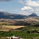 Nuevo proyecto europeo para convertir residuos agrícolas y acuícolas en energía renovable