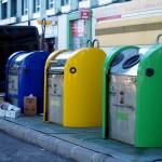 Aprobado el Programa Estatal de Prevención de Residuos 2014-2020
