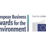 Premios Europeos de Medio Ambiente a la Empresa 2014