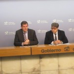 El Gobierno de La Rioja y la Fundación Ecofimática convocan los 'Premios ECO'