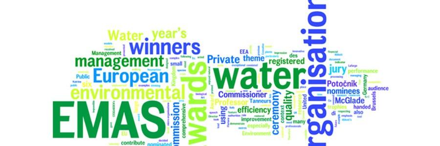 Los premios EMAS 2015 reconocerán la mejora de la competitividad a través de la ecoinnovación