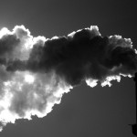 El Parlamento Europeo aprueba la congelación parcial de los derechos de emisión de CO2