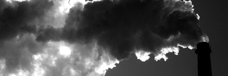 La UE reporta las emisiones más bajas de gases de efecto invernadero desde que se registran
