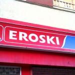 EROSKI logra el desperdicio cero de alimentos