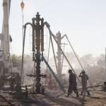 """El """"fracking"""", una energía polémica. ¿Oportunidad o amenaza?"""
