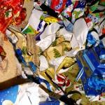 El Ayuntamiento de Castellón edita una guía para el reciclaje en Navidad