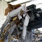 El Reciclaje Made in Europe puede destruir 1.700 empleos en España