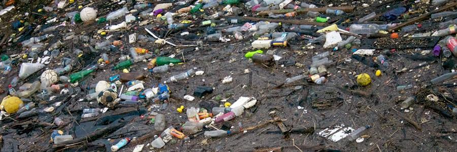 """PlasticsEurope e ITENE apuestan por """"un 2020 con cero plásticos en vertedero"""""""