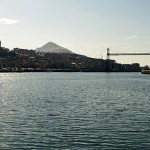La Agencia Vasca del Agua es el gestor hidrológico más transparente de España