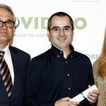 RESIDUOS PROFESIONAL, finalista de los Premios Periodísticos Ecovidrio
