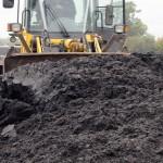 Desarrollan una planta piloto de codigestión de lodos de depuradora más eficiente
