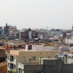 Formalizada la demanda contra el Plan Integral de Residuos de la Comunitat Valenciana