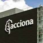 ACCIONA, única española entre las cien empresas más sostenibles del mundo