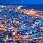 Adjudicada la recogida de RSU y la limpieza viaria en Almería