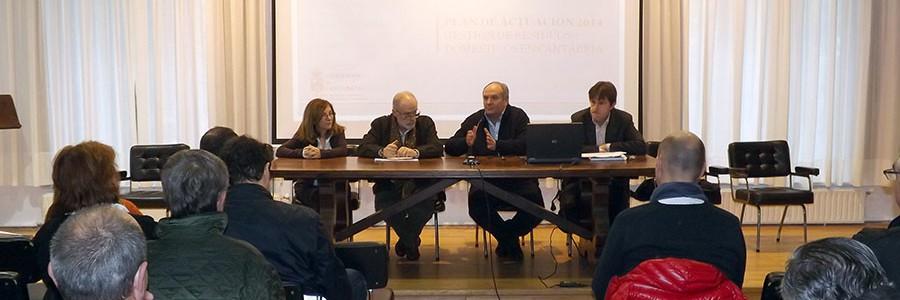 La optimización en la recogida de residuos ahorra 80.000 euros al Ayuntamiento de Cabezón de la Sal (Cantabria)