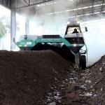 Un proyecto de COGERSA para reducir las emisiones en la gestión de residuos, seleccionado como Proyecto Clima 2013