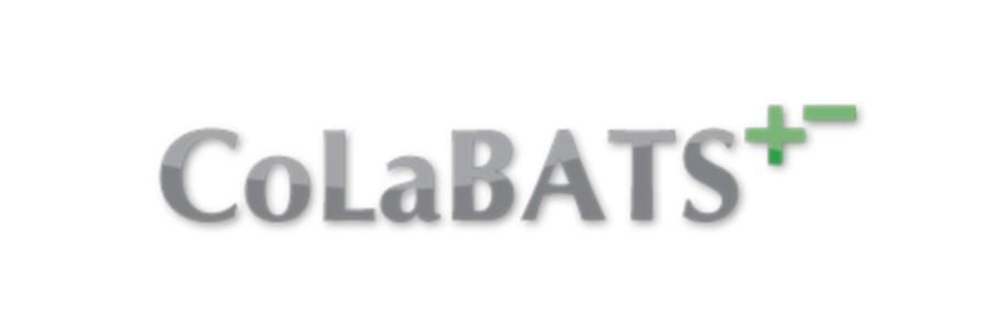 Nuevos procesos industriales para recuperar metales a partir de residuos de baterías