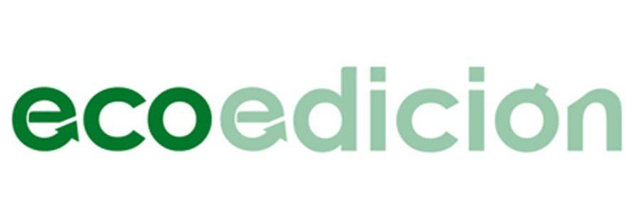 La Universidad de Cádiz se apunta a la ecoedición