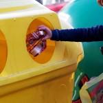 Mijas se marca el objetivo de aumentar un 20% el reciclaje de residuos