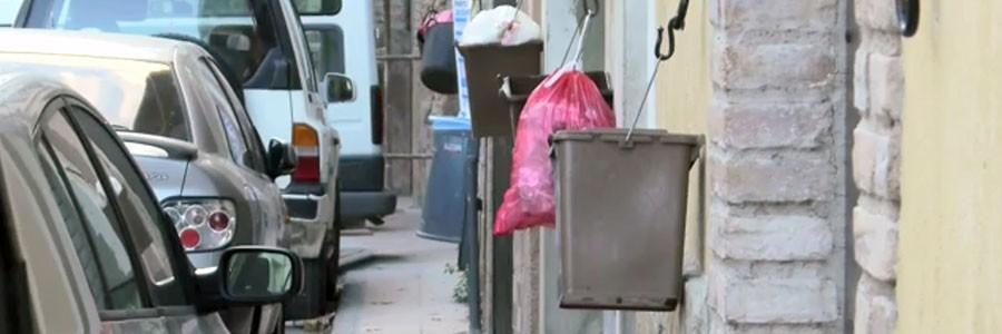 107 municipios catalanes han implantado ya la recogida de residuos Puerta a Puerta