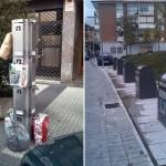 Balance económico de la recogida selectiva de residuos puerta a puerta y en contenedores en Cataluña