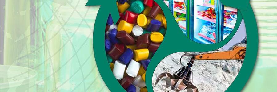 El análisis del ciclo de vida es clave para determinar el impacto ambiental de los envases de alimentos