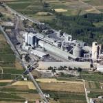 Nueva sentencia contra la valorización de residuos en una cementera