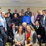 En marcha el proyecto VALOR PLUS sobre biorrefinerías de vanguardia