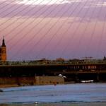 Aprobado el proyecto de sellado del vertedero de Zaragoza