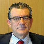 Agustín Alarcón asume la presidencia de Ecoasimelec