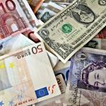 Dinero depurador: valorización de billetes en desuso