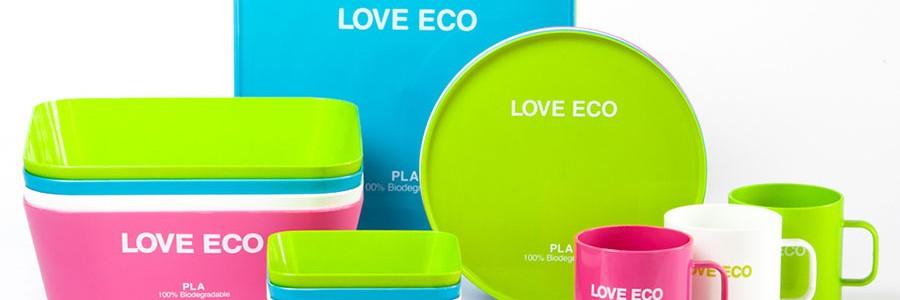 La 9ª Conferencia European Bioplastics se celebrará en diciembre en Bruselas