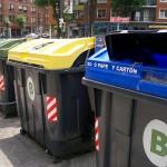 El 84% de la basura generada en Bizkaia ya se aprovecha material o energéticamente